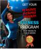 Фитнес и хранителен режим