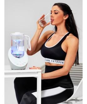 Машина за водородна вода BIOGENIS